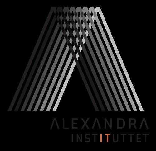 Alexandra Instituttet A/S
