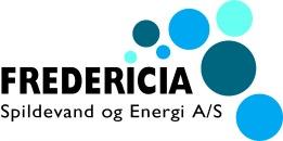 Fredericia Spildevand og Energi A/S