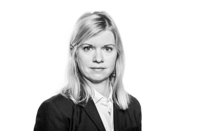 Ida Ebbensgaard