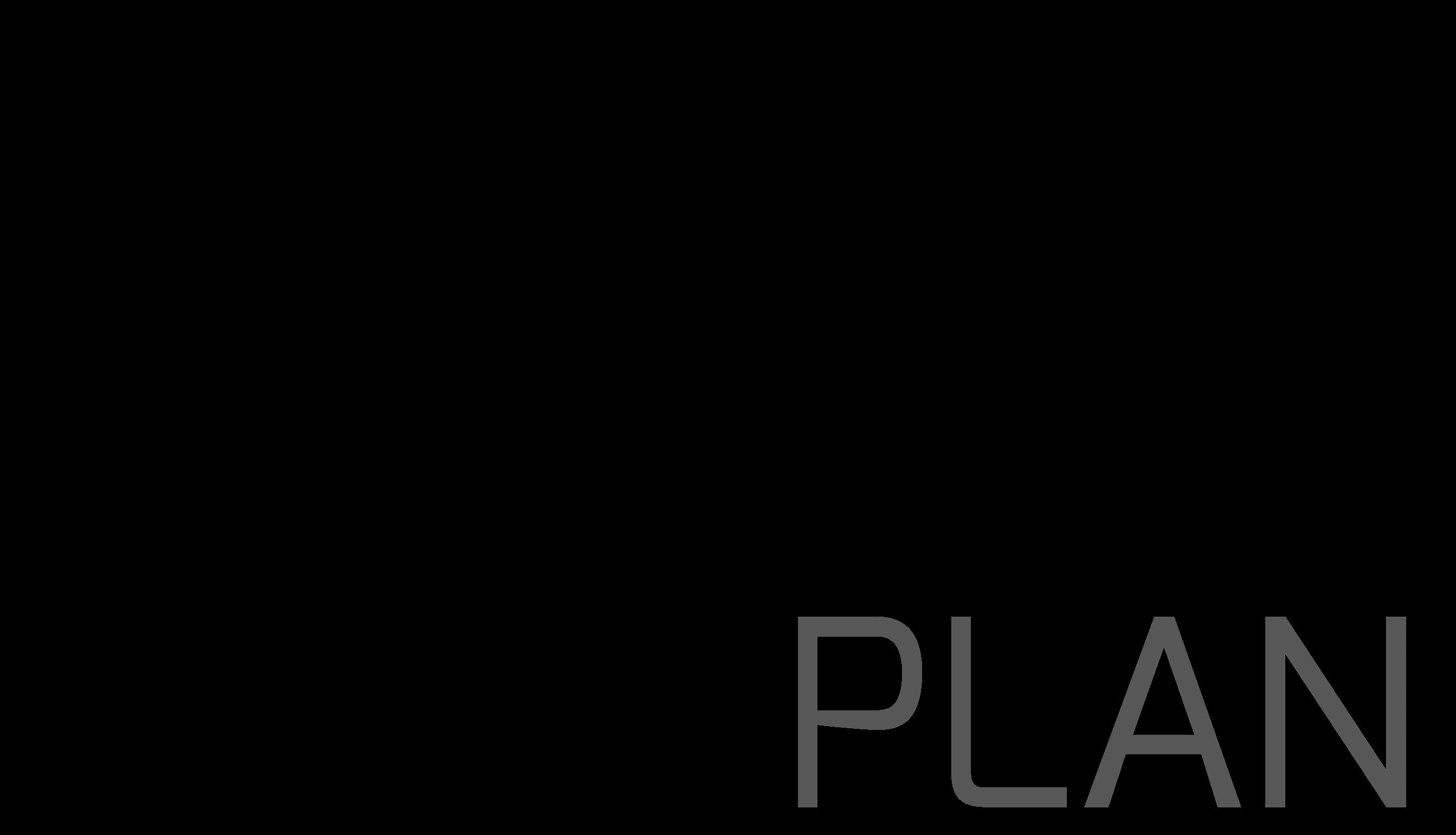 CLEAN Green Plan