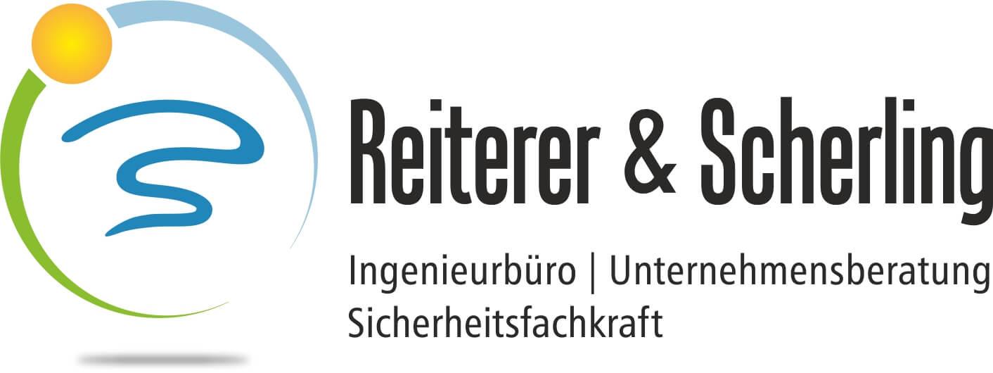 Reiterer & Scherling