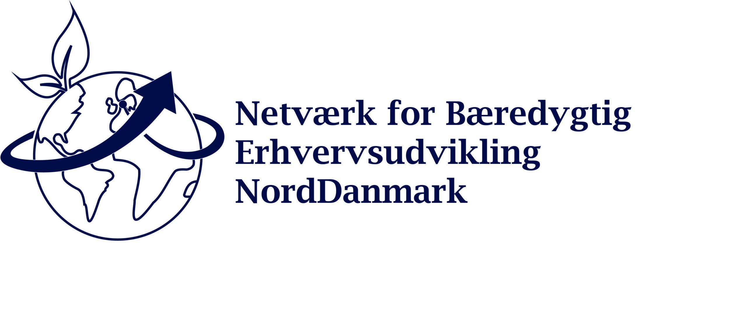 Netværk for Bæredygtig Erhvervsudvikling NordDanmark