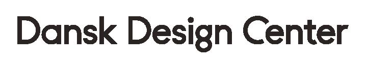 Design Society (fond) (tidligere Dansk Design Center)